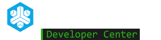 Nodecraft Developer Center